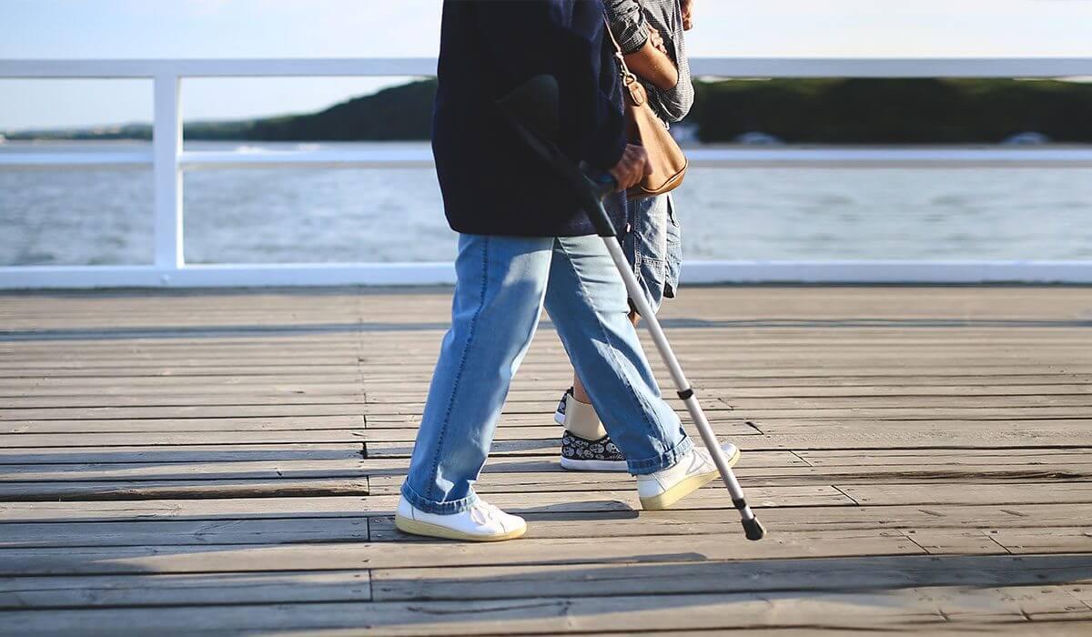 Accompagnement handicap RMA