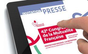 congres-FMNF