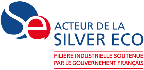 acteur-silver-economie