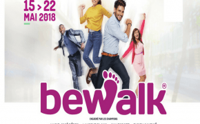 participation-bewalk