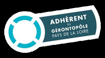 logo-gerontopole