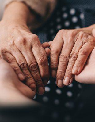 Assistance & Services à la Personne