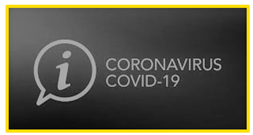 Point Covid-19