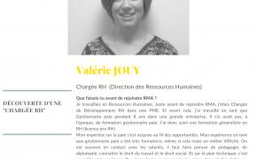 valerie Jouy