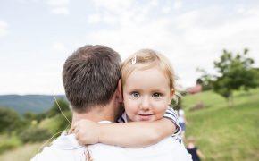 Journée Mondiale du cancer de l'enfant